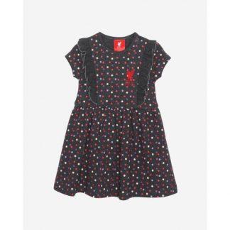 LFC Baby Dress