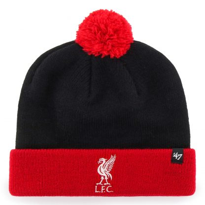 LFC Infant '47 Bam Bam Knit Set