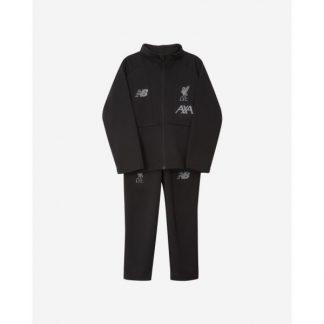 LFC Infants Phantom Travel Knit Suit 19/20