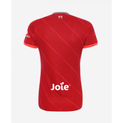 Nike LFCW WOMENS FIT Home Stadium Jersey 21/22